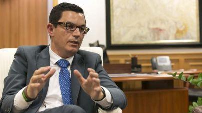 CC critica que la falta de confianza empresarial provoca que no se genere más empleo en Gran Canaria