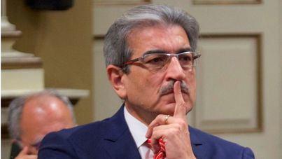 Rodríguez preocupado por el cumplimiento de los acuerdos presupuestarios