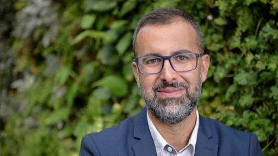 """Ciudadanos acusa al PSOE de Canarias de """"inmovilismo"""" ante los incumplimientos de Sánchez"""
