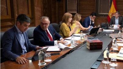 3,1 millones de euros para la construcción de 24 viviendas protegidas en El Hierro