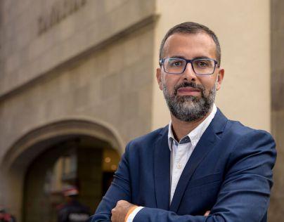 """Ciudadanos pide al Gobierno de Canarias que tenga un """"plan B"""" ante la pérdida de turistas"""