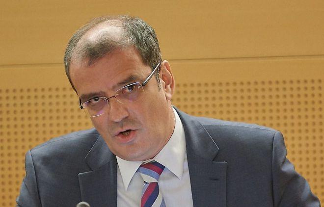 El Cabildo aporta 350.000 euros para garantizar el desarrollo del Sistema de Información Territorial