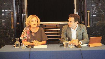 El Teatro Guiniguada apuesta en su programación por la creación de nuevos espectadores y la puesta en valor de los artistas