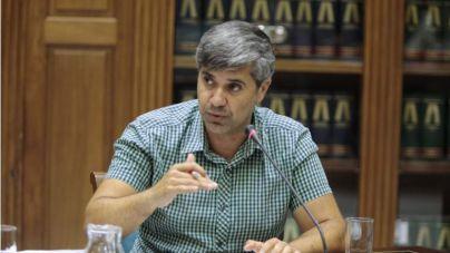 ASG pide una solución efectiva para proteger el empleo de los profesionales de RTVC en las islas no capitalinas