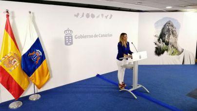 Antonio José Olivera Herrera nuevo presidente de la ZEC