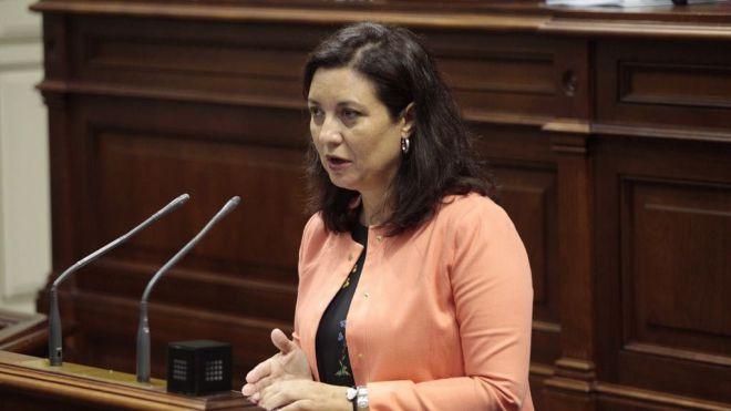 El PSOE replica que