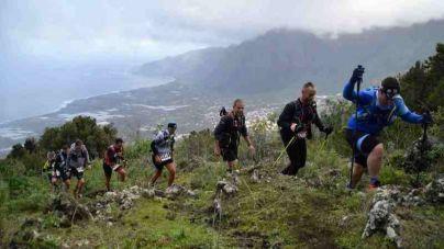 Maratón del Meridiano abre inscripciones