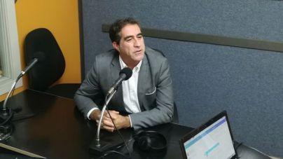 Francisco Candil critica el retraso del Cabildo de Gran Canaria en poner en marcha el Bono de Residente