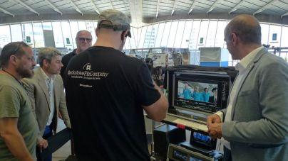Decálogo de buenas prácticas para que las producciones audiovisuales sean más sostenibles