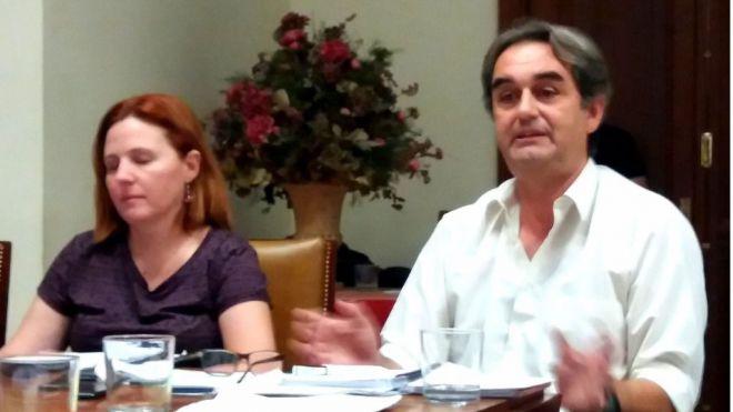 Sí se puede denuncia la existencia de decenas de pisos públicos vacíos en Santa Cruz de Tenerife