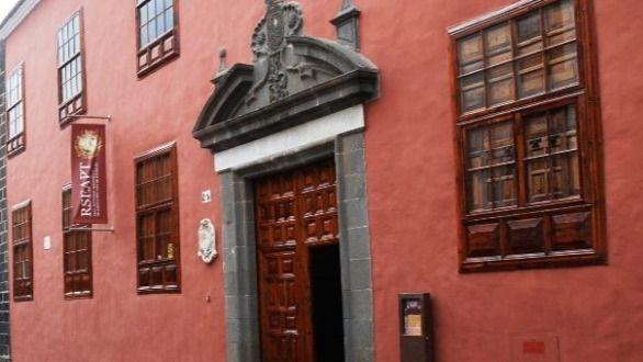 El nuevo Estatuto de Autonomía reconoce a Canarias como RUP