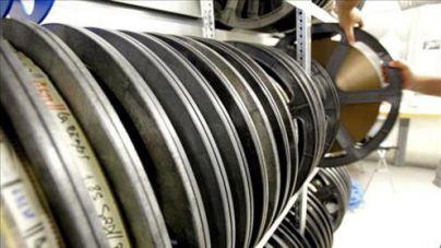 Cultura incrementa un 20% el Fondo de Protección de la Cinematografía, que alcanza los 88,6 millones de euros
