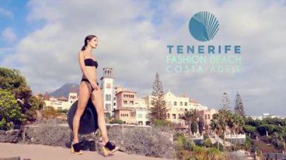 Nieves Álvarez y Eliad Cohen serán los encargados de presentar la pasarela 'Tenerife Fashion Beach Costa Adeje'