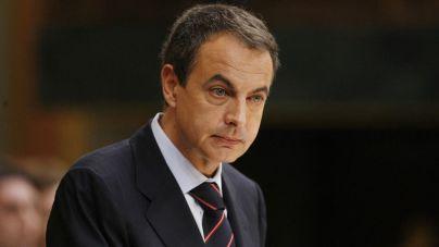AEGC denuncia las 'penosas' condiciones que sufren los guardias civiles que protegen a Zapatero en Lanzarote