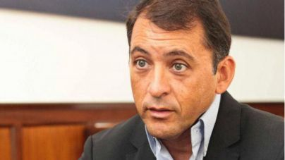 El alcalde ordena revisar la relación financiera con el Banco Santander