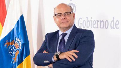 El Gobierno de Canarias espera un 'cambio de actitud' del Estado para avanzar en los convenios bilaterales
