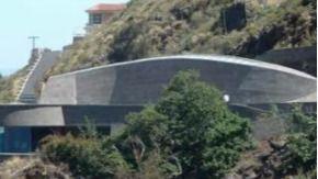 Ciudadanos denuncia que la situación del mirador Humboldt es fruto de la ineficaz gestión de CC