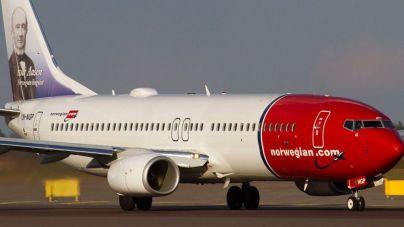 Los pasajeros de 'low cost' caen un 2% en Canarias hasta septiembre con 4,4 millones de viajeros