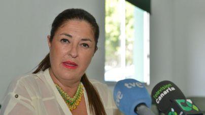Los cabildos demandan más recursos del Estado y Gobierno de Canarias para hacer frente a llegada de inmigrantes