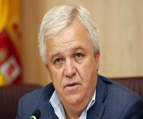 Ramírez: La distribución per cápita de los principales planes del Cabildo beneficia a los municipios de la oposición insular