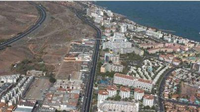 La burocracia grancanaria sigue frenando el desarrollo de la isla