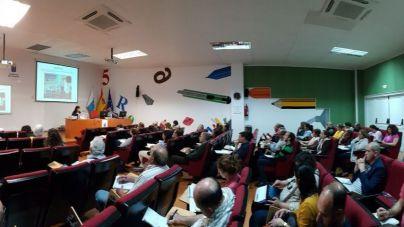 El Gobierno da un nuevo impulso a la integración del Patrimonio Cultural en la práctica educativa