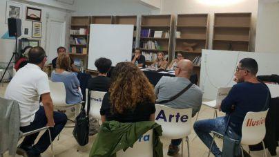 El Círculo de Bellas Artes elige su nueva Junta de Gobierno