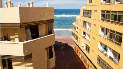 El PGO cierra la puerta a las potencialidades económicas y turísticas que puede ofrecer el alquiler vacacional