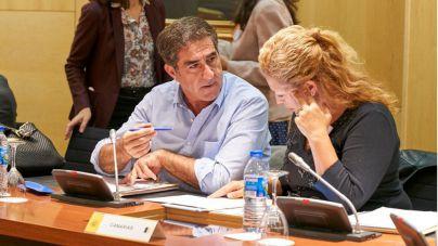 Canarias solicita al Estado que trabaje con Marruecos la reunificación familiar de los menores llegados en patera