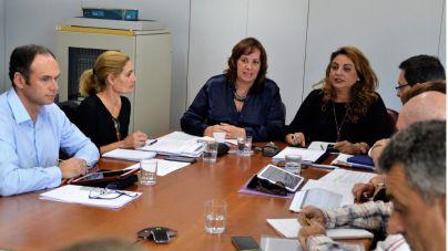 Canarias aprueba su nuevo Plan de Formación Profesional