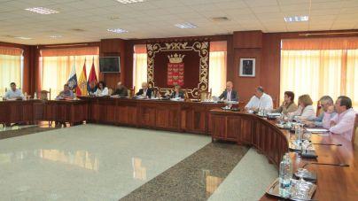 El Consejo Rector de la Red Tributaria Lanzarote aprueba su presupuesto para 2019