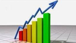 El IPC se mantiene al 2,3%