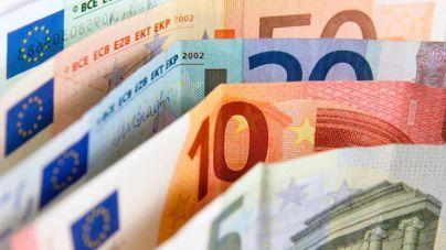 Canarias creció un 0,4% en el tercer trimestre, por debajo de la media nacional