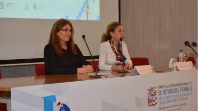 El Simposio Iberoamericano de la OIT propone un marco de medidas para favorecer la igualdad de género