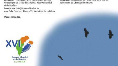 La Palma recibirá la certificación 'Biosphere' por su compromiso con la sostenibilidad turística