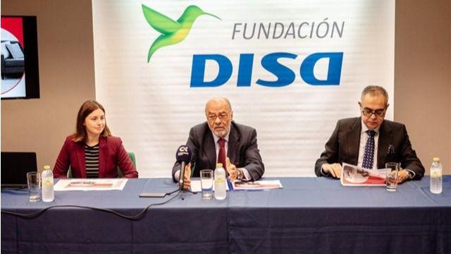 Canarias padece un déficit de 40.000 viviendas
