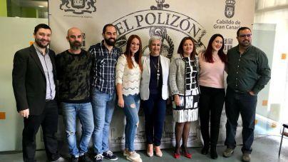 El Cabildo de Gran Canaria y el Ayuntamiento de Ingenio producen 'El polizón', el gran musical canario de estas Navidades
