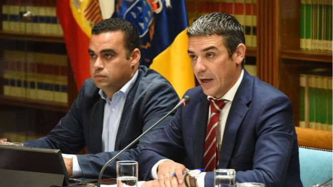 Casi 500 millones de euros para consolidar el crecimiento del sector primario
