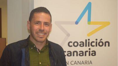 El Cabildo deja a Telde fuera del Bono Residente Canario