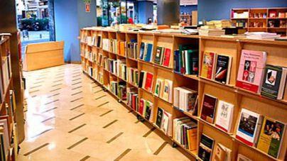 Las librerías de Canarias abrirán hasta las 22 horas este viernes con descuentos del 5%
