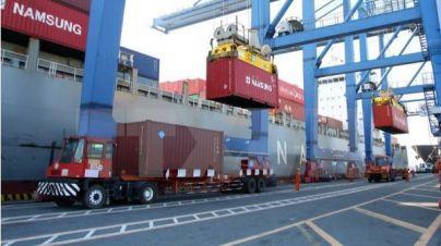 Vietnam, la nueva fábrica del mundo, quiere trabajar con Canarias