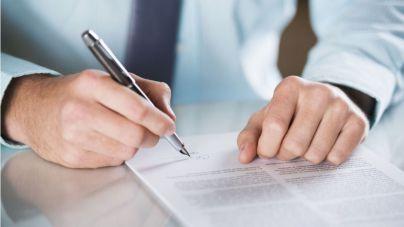 Más de 122.000 canarios tienen un contrato a tiempo parcial