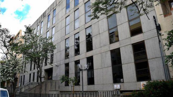 Santa Cruz adjudica la dirección de obras de reforma de la sede de General Antequera