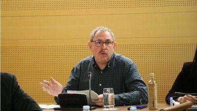 Podemos: Seguimos en la lucha contra el gas tras el informe de la Comisión de Mercados