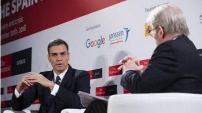 España votará No al Brexit si Bruselas no cambia los actuales términos sobre Gibraltar