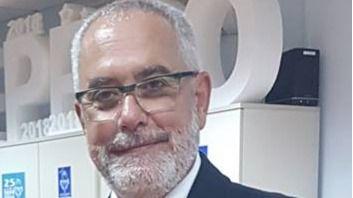 Fepeco pide a los socialistas canarios que den la cara en Madrid