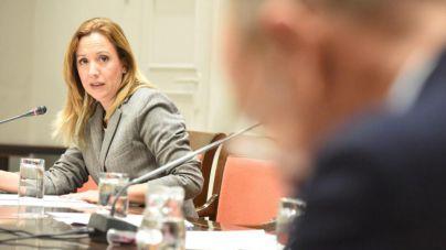 El Gobierno insta al Cabildo de La Palma que abra el FDCAN a la participación directa de los ayuntamientos