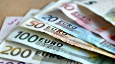 El superávit de Canarias se sitúa en 649 millones hasta septiembre, un 1,41% del PIB
