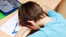LA ACN manifiesta su desacuerdo con que el fracaso escolar sea debido al TDAH