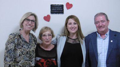 Primer piso de acogida en Tenerife para niños con cardiopatías congénitas y sus familiares